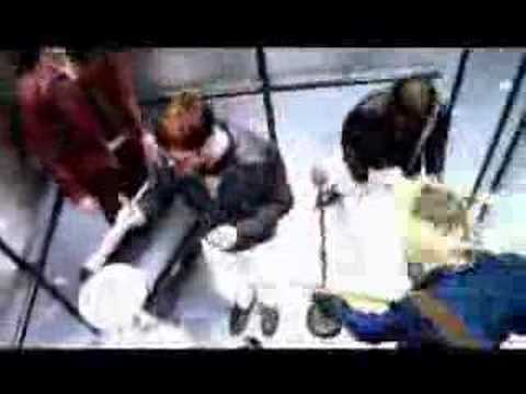 Audio Adrenaline – Never Gonna Be As Big As Jesus