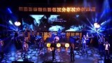 Hillsong London – For all you are/ You are God