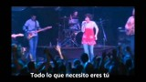Jesus Culture – Kim Walker – All I Need Is You