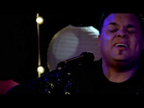 Israel Houghton - The Power Of One