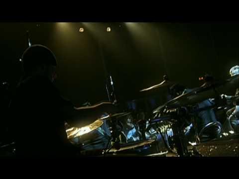 Jeremy Camp - This Man