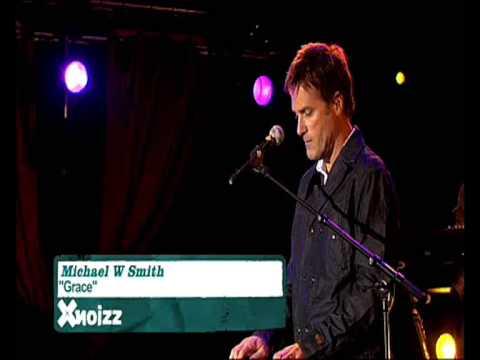 Michael W. Smith - Grace #christianmusic