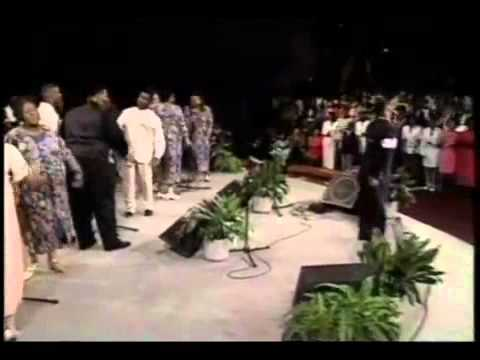 Kirk Franklin - Melodies from Heaven #christianmusic