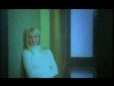 Crystal Lewis - Trust Me