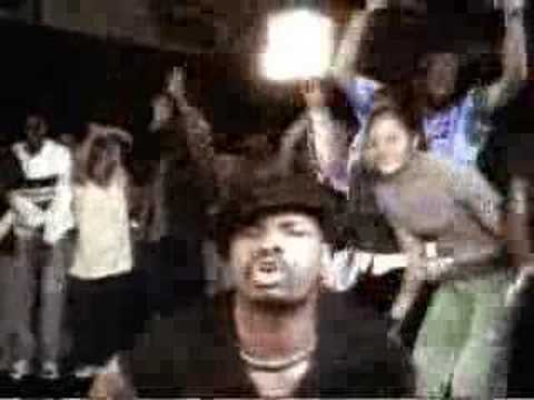 Kirk Franklin - Stomp #christianmusic