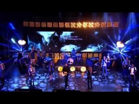 Hillsong London - For all you are/ You are God
