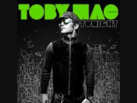 Toby Mac - Top 10 Songs