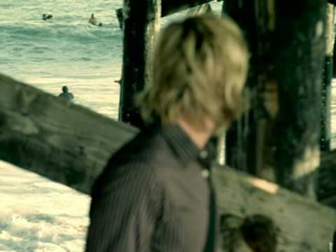 Switchfoot - Dare You To Move