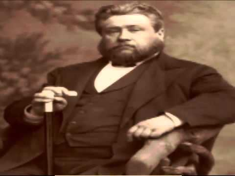Charles H. Spurgeon - Heaven and Hell