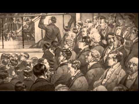 Charles H. Spurgeon - A Documentary