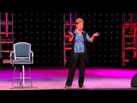 Joyce Meyer - Making Right Choices