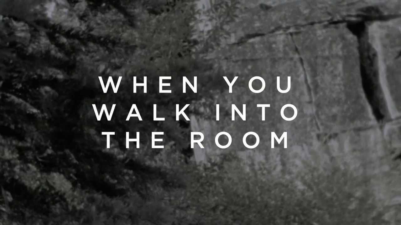 Bryan & Katie Torwalt - When You Walk Into the Room