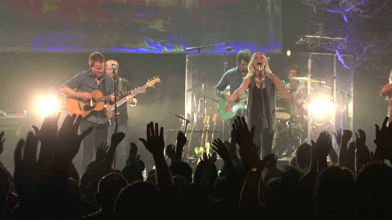 Bethel Church - Our Father