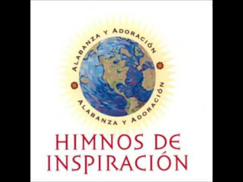 Integrity Music Alma Bendice Al Señor (Praise To The Lord The Almighty)