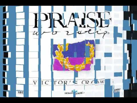 Victor's Crown, Hosanna!, Music, Robert Gay,