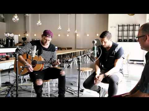 Hillsong Worship // No Other Name // New Song Cafe