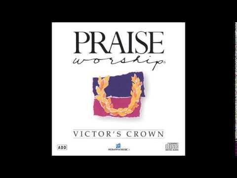 Robert Gay- All Creation Worships You (Hosanna! Music)