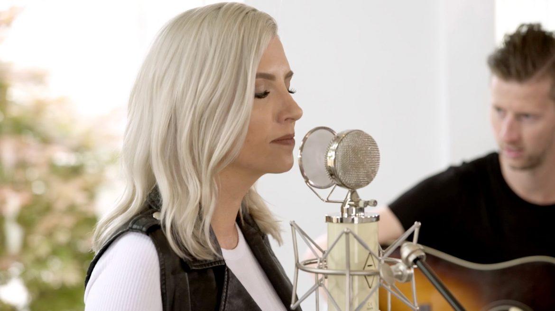 Champion // Bryan & Katie Torwalt // New Song Cafe