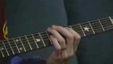 Make A Joyful Noise (I Will Not Be Silent) - David Crowder