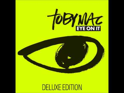 TobyMac - Made for me