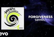 TobyMac - Forgiveness (Neon Feather Remix/Audio) ft. Lecrae
