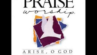 hosanna music -bless the lord & ......