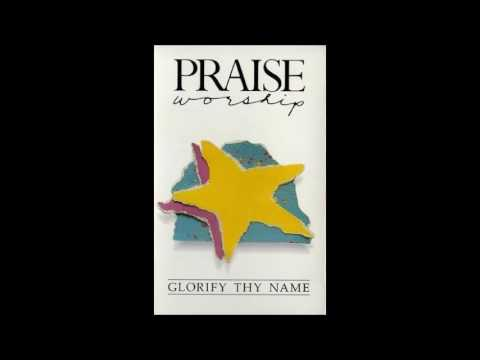 Kent Henry- He Is Exalted (Instrumental Medley) (Hosanna! Music)
